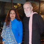 Tom Alter, Bollywood's Favorite White Actor, Dead At 67
