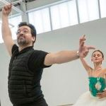 Angel Corella Speaks Publicly About Dismissal Of Dancers From Pennsylvania Ballet