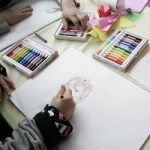What Exactly *Is* Art Therapy And How Does It Help People?