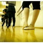 'Dance Isn't For Everyone' – Mental Health And The Profession