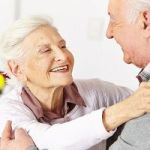Music, Dance, And Drama Can All Help People With Dementia: Study