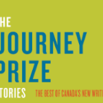 Finalist For Canada's Prestigious Journey Prize For Literature Disqualified After Copying Concerns