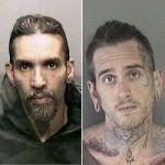 Ghost Ship Fire Defendants Plead Not Guilty To Manslaughter
