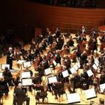 Kansas City Symphony Increases Endowment By $55 Million
