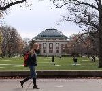 Cuts In University Budgets Are Imperiling The Midwest Economy