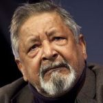 More Appalling Behavior By V.S. Naipaul