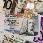 Scotland's Arts Funder Says Its Income Is Down, So Cuts Are Coming