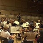 Zurich's Tonhalle Orchestra Loses 20% Of Subscribers As It Moves To Temporary Venue