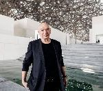 Louvre's Abu Dhabi Museum Is A Big Gamble