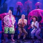 SpongeBob, The Broadway Musical? There's A Lot Riding On This