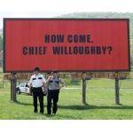 The Inside Story Of The Three Billboards In 'Three Billboards Outside Ebbing, Missouri'