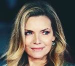 Michelle Pfeiffer Isn't Shy About Saying That Sexual Harassment Is 'Pandemic' In Her Industry