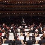Chicago Symphony's Deficit Up 27% (Though Other News Is Good)