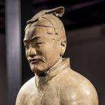 China's Terracotta Warrior Museum Takes A U.S. Partner