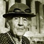 Revisiting Edith Hamilton, Who Introduced Generations To Classical Greece And Rome