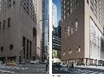 Plans To Alter New York's Iconic ATT&T Building Sparks Furor