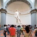 Italian Court Clamps Down On Commercial Use Of Michelangelo's David