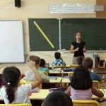 France Struggles With How To Make Its Very Gendered Language Gender-Neutral