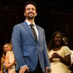 Man Behind 'Hamilton' Ticket Ponzi Scheme Pleads Guilty To Securities Fraud'