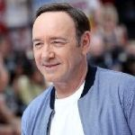 Old Vic Investigation Turns Up 20 Complaints Of Sexual Harassment By Kevin Spacey