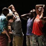 Kyle Abraham Explains Why He's A Political Choreographer