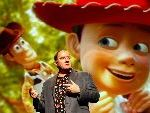 What John Lasseter's Departure Will Mean To Pixar And Disney