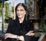Louise Erdrich, Who Just Published Her 16th Novel, Is The 'Great American Novelist'