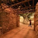 The New Museum Of The Bible Does Its Job Very, Very Well – And Yet …