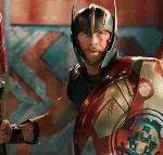 Movie Critics Associations Banish Disney Films From Awards Consideration Because Of Disney's Ban Of LA Times Critics