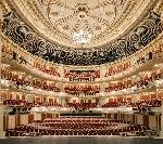 Berlin's Powerhouse State Opera Rebuilds Its Cultural Influence