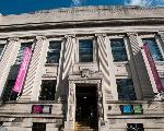 UK Public Library Survey: 100 Libraries Closed Last Year
