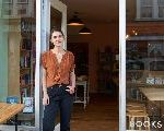 Has The Tide Turned On Fortunes For Britain's Independent Bookstores?