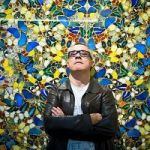 How Damien Hirst Outfoxed The Art-Market-Industrial Complex