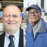 New York Public Radio Fires Longtime Hosts Leonard Lopate And Jonathan Schwartz