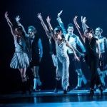 Turmoil At Royal New Zealand Ballet As Nearly Half Of Dancers Leave