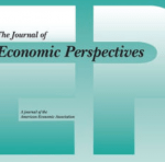 Study: Economics Professors' Output, Accomplishment, Decline Markedly After Getting Tenure