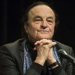 Montreal Music Critic: How Charles Dutoit Got A Pass On Abuse?