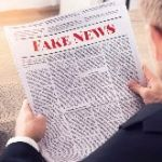 Research: Susceptibility To Fake News Related To Cognitive Ability