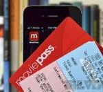 Why MoviePass Is An Extreme Threat To Movie Theatres