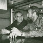 García Márquez's Archive Is Now Available Online – For Free