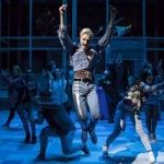 In Musical Theatre, 'Gay Minstrelsy' Lives On, Even In 2017