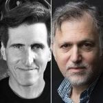 Jesse Green And Paul Rudnick Dish Gay Theater Past, Present, And Future