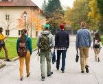 US College Enrollments Are Down Again, For The Sixth Straight Year