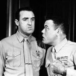 Jim Nabors, TV's Gomer Pyle, Dead At 87