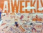 LA Weekly's New Owners Gut The Publication's Staff