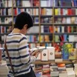 Sales Of Literary Fiction Are Plummeting In Britain: Study