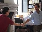 Awards Race: New York Preferred 'Ladybird,' But Los Angeles Is All In For 'Call Me By Your Name'