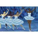 How American Ballet Companies Keep Reinventing 'Nutcracker'