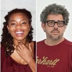 Neil LaBute, Katori Hall, Quiara Alegría Hudes, And Other Playwrights On How They Think Of Audiences