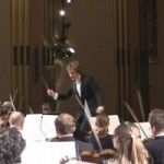 Audience Member Screams During Stravinsky, And Of Course It Goes Viral
